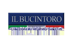 Cornici Bucintoro - Gioielleria Nardelotto, San Donà di Piave (Venezia)