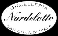 Gioielleria Nardelotto
